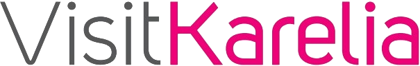 Visit Karelia