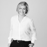Laura Aalto